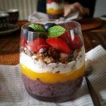 Oat Pot - Joey's Café