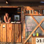 Ania - Joey's Café