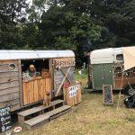 South Lakes Bike Fest - Joey's Café