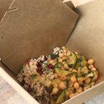 Salad Box - Joey's Café